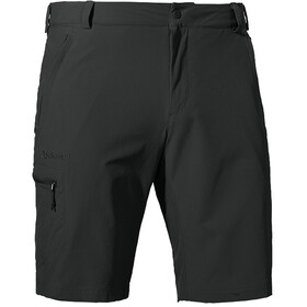 Schöffel Folkstone Shorts Men asphalt
